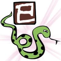 Змея в 2016 году